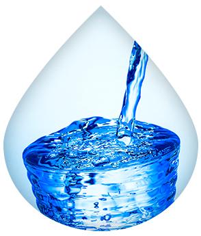 白山命水は、全国的に稀な天然還元水